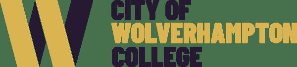 Wolverhampton College